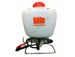 Hand Sprayer SOLO Indonesia ( Sprayer Pertanian)