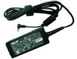 Jual Charger adapter adaptor ASUS A3 ASUS A6 A6000 A7