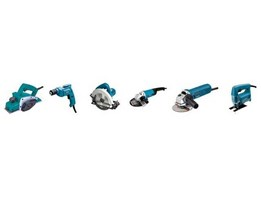 Jual Power Tools