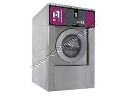 Jual Domus DFi High Speed Washer Extractors