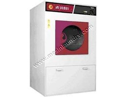 Jual Domus S Tumble Dryers