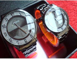 Jual Jam Tangan Couple