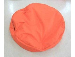 Jual Bean Bag