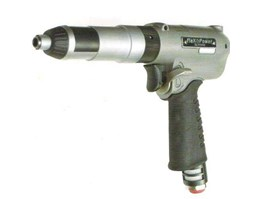 Flex Power Air Industrial Screwdriver Pistol Type