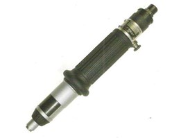 Flex Power Air Industrial Screwdriver Straight Push Start Type