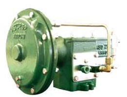 Jual ARROW CHEMICAL PUMPS