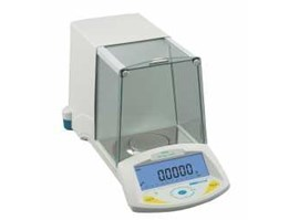 Jual PW Analytical Balances Adam Equipment