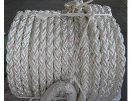 Jual CIR 8 PP ROPE