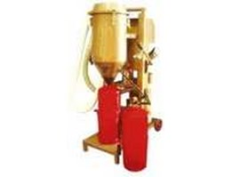 Jual Refilling Fire Extinguisher