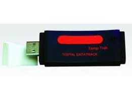 Jual USB Temperature/ Humidity Data Logger UTH179