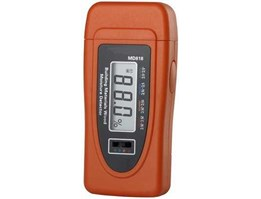Jual WOOD Moisture meter MD818