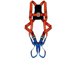 Jual King s KB 70 Full Body Harness