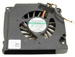 CPU Cooling Fan/ FAN CPU Laptop Notebook DELL Inspiron 1525, DELL Inspiron 1526
