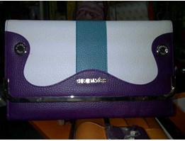 JUAL DOMPET WHPO HERMES