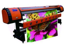 Jual MESIN DIGITAL PRINTING