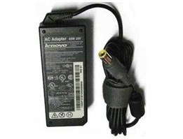 Charger/ Adaptor Laptop Notebook Lenovo 3000 N100 series, Lenovo 3000 C200 series