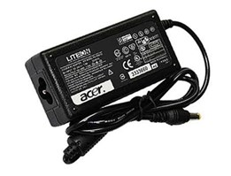 Charger/ Adaptor Laptop Notebook ACER TravelMate 2420, 2470, 3240, 3250, 3280, 3290, 4620Z 6290, Acer Extensa 3100, Acer TravelMate 4320, Acer Aspire 2920, 3600, 3620, 5540, 5550, 5560 5590