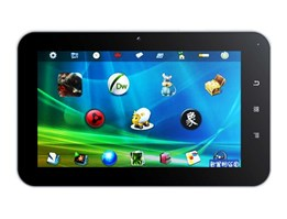 Jual TREQ A10C Tablet PC