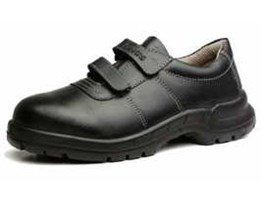 Safety Shoes Kings Kws 841 X