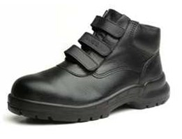 Jual Safety shoes Kws 941x