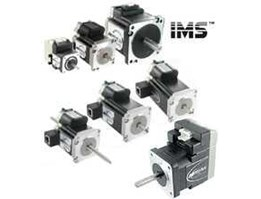 Jual Ims servo repair