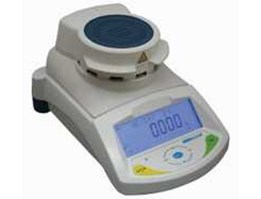 Moisture Analyzer Balance