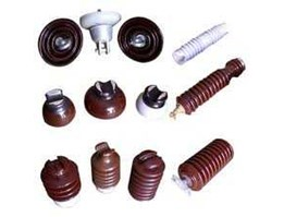Jual Isolator