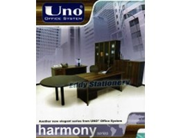Jual UNO HARMONY Series - Office Furniture