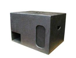 T-Sound TS-118 18 inch Subwoofer 800 Watt