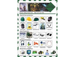 Jual Product Catalog