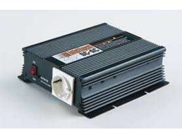 Jual INVERTER INTELLIGENT SP-400