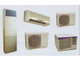 AIR CONDITIONER ( AC) EXPLOSIONPROOF - AIR CONDITIONER ( AC) EXPLOSION PROOF or FLAME PROOF FOR HAZARDOUS AREA CERTIFICATE ZONE 1-2 EX ia m