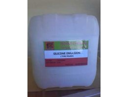 Jual SILICONE EMULSION