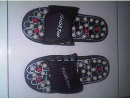 Jual SANDAL KESEHATAN as SEEN ON TV