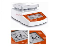 MS300/ 400 HOT PLATE MAGNETIC STIRRER