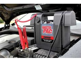 Jual Jump Start Portable Accu Booster