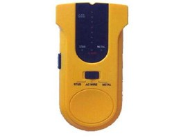 Jual SRC098 Intelligent Stud Scanner