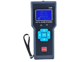Jual Leakage Current Monitoring Recorder Meter XHST8000, XHST8000B