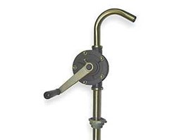Jual Hand Drum Pump