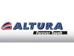 Jual ALTURA ( A BRAND OF CEAT LIMITED)