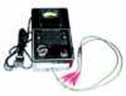 Jual COIL AND CONDENSER TESTER CCT-700