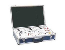 Jual YL-226 Digital circuit experimental case