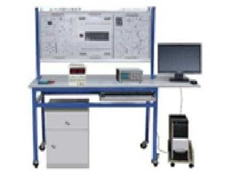 Jual XK-PLC8 programmable controller training sets