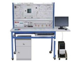 Jual XK-PLC6 programmable controller training sets
