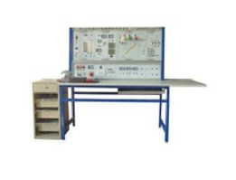 Jual XK-AQYD1 safety electricity training sets