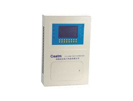 CA-2100E Combustible Gas Ccontroller ( BUS-Type)