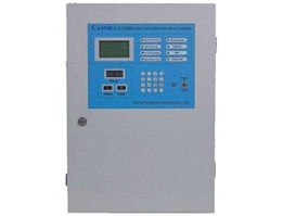 CA-2100 Combustible Gas Ccontroller ( BUS-Type)