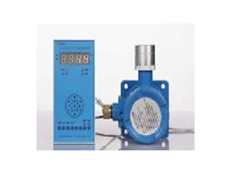 Jual CA-2100C Combustible Gas Alarm Controller ( Tray- Mounted Type)