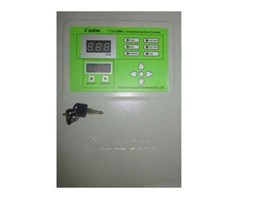 Jual CA-2100A Combustible Gas Ccontroller ( Sub-Linear Type)