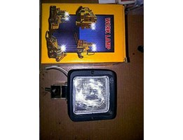 Jual WORK LAMP MEGA BRIGHT